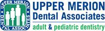 UPPER MERION DENTAL ASSOCIATES